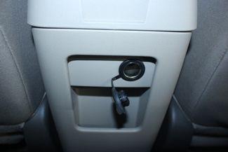 2011 Ford Escape XLT 4WD Kensington, Maryland 59