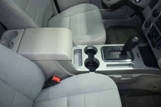 2011 Ford Escape XLT 4WD Kensington, Maryland 60