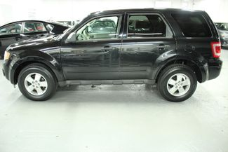 2011 Ford Escape XLS 4WD Kensington, Maryland 1