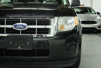 2011 Ford Escape XLS 4WD Kensington, Maryland 11