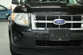 2011 Ford Escape XLS 4WD Kensington, Maryland 12