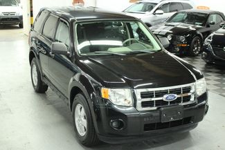 2011 Ford Escape XLS 4WD Kensington, Maryland 16