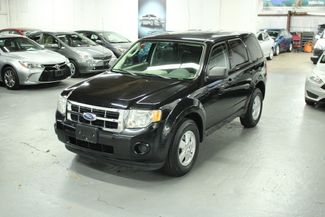 2011 Ford Escape XLS 4WD Kensington, Maryland 17