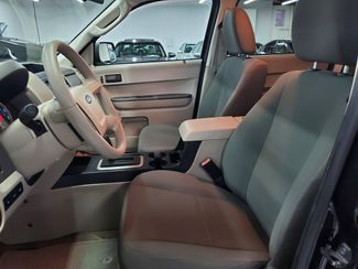 2011 Ford Escape XLS 4WD Kensington, Maryland 22