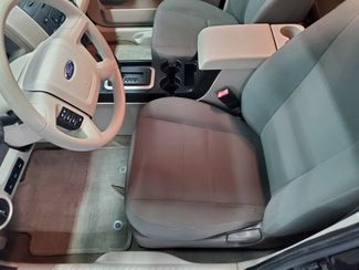 2011 Ford Escape XLS 4WD Kensington, Maryland 23
