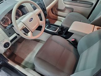 2011 Ford Escape XLS 4WD Kensington, Maryland 24