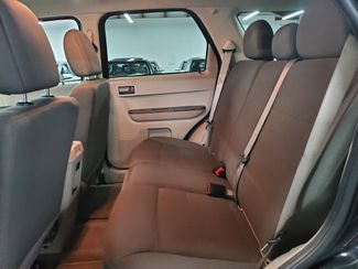 2011 Ford Escape XLS 4WD Kensington, Maryland 28