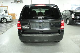 2011 Ford Escape XLS 4WD Kensington, Maryland 3