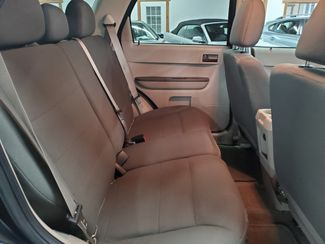 2011 Ford Escape XLS 4WD Kensington, Maryland 33