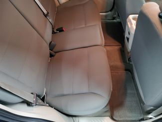2011 Ford Escape XLS 4WD Kensington, Maryland 34