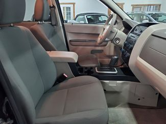 2011 Ford Escape XLS 4WD Kensington, Maryland 38