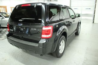 2011 Ford Escape XLS 4WD Kensington, Maryland 4