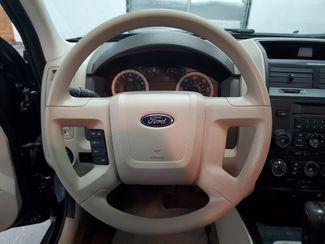 2011 Ford Escape XLS 4WD Kensington, Maryland 43
