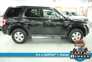2011 Ford Escape XLS 4WD Kensington, Maryland 5