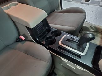 2011 Ford Escape XLS 4WD Kensington, Maryland 51
