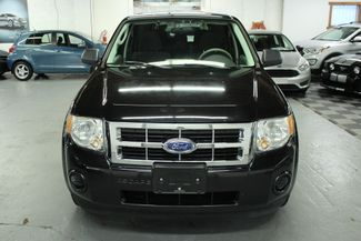 2011 Ford Escape XLS 4WD Kensington, Maryland 7