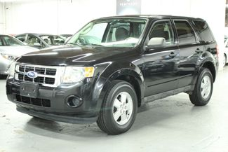 2011 Ford Escape XLS 4WD Kensington, Maryland 8