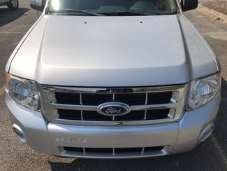 2011 Ford-2 Owne!! 26 Mpg!! Escape-BUY HERE PAY HERE!  XLT-CARMARTSOUTH.COM Knoxville, Tennessee 6