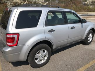 2011 Ford-2 Owne!! 26 Mpg!! Escape-BUY HERE PAY HERE!  XLT-CARMARTSOUTH.COM Knoxville, Tennessee 5