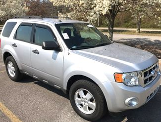 2011 Ford-2 Owne!! 26 Mpg!! Escape-BUY HERE PAY HERE!  XLT-CARMARTSOUTH.COM Knoxville, Tennessee 2