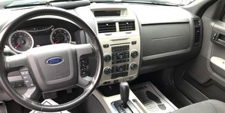 2011 Ford-2 Owne!! 26 Mpg!! Escape-BUY HERE PAY HERE!  XLT-CARMARTSOUTH.COM Knoxville, Tennessee 9