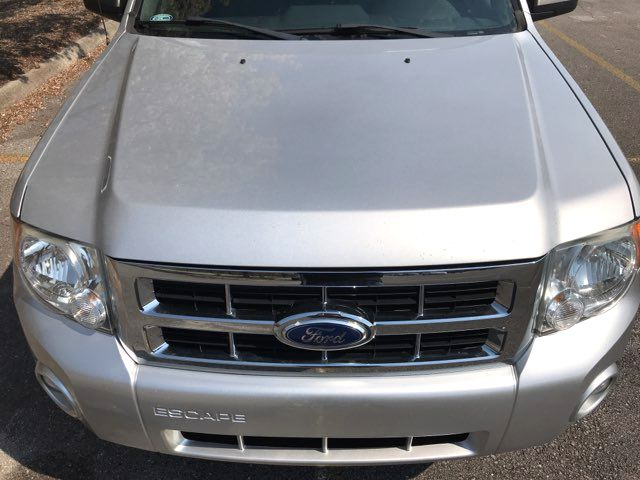 2011 Ford-2 Owne!! 26 Mpg!! Escape-BUY HERE PAY HERE!  XLT-CARMARTSOUTH.COM Knoxville, Tennessee 4