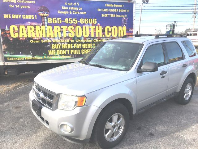 2011 Ford-$4995!!! 2011 Escape!! Escape-GREAT CONDITION XLT-BUY HERE PAY HERE