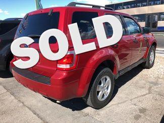 2011 Ford Escape XLT CAR PROS AUTO CENTER (702) 405-9905 Las Vegas, Nevada