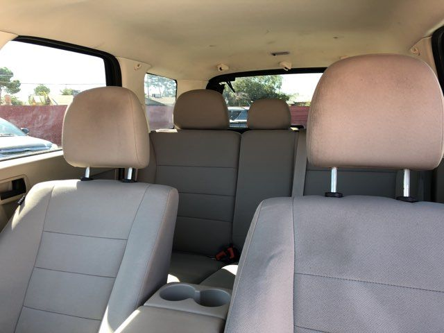 2017 Ford Escape Hybrid Car Pros Auto Center 702 405 9905 Las Vegas
