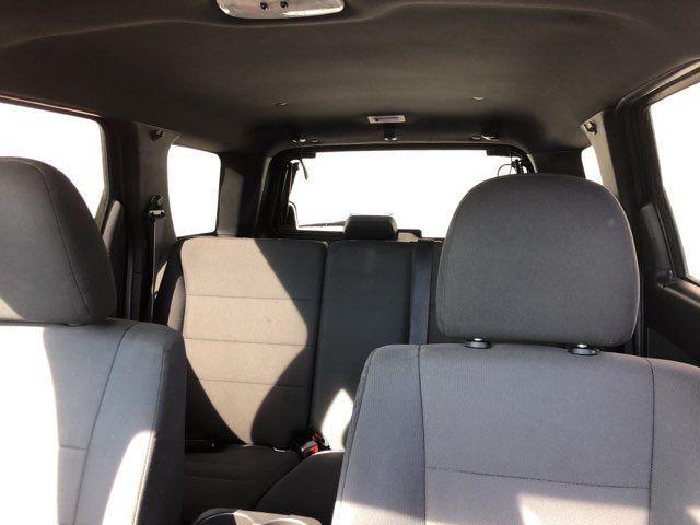 2011 Ford Escape XLT CAR PROS AUTO CENTER (702) 405-9905 Las Vegas, Nevada 6