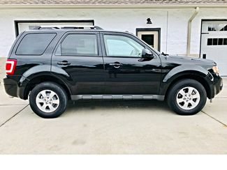 2011 Ford Escape Limited V6 Imports and More Inc  in Lenoir City, TN