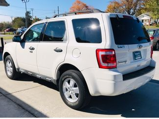 2011 Ford Escape XLT 4wd Imports and More Inc  in Lenoir City, TN
