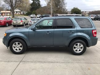 2011 Ford Escape Limited V6 4WD Imports and More Inc  in Lenoir City, TN