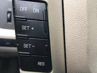 2011 Ford Escape XLT V6 Imports and More Inc  in Lenoir City, TN