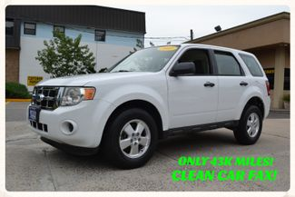 2011 Ford Escape in Lynbrook, New