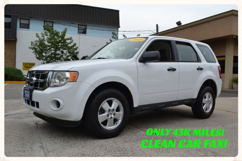 2011 Ford Escape XLS in Lynbrook, New