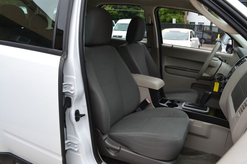 2011 Ford Escape XLS  city New  Father  Son Auto Corp   in Lynbrook, New