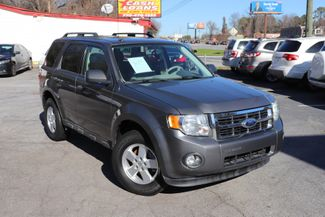 2011 Ford Escape XLT in Mableton, GA 30126