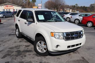 2011 Ford Escape XLS in Mableton, GA 30126