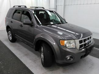2011 Ford Escape XLT in St. Louis, MO 63043