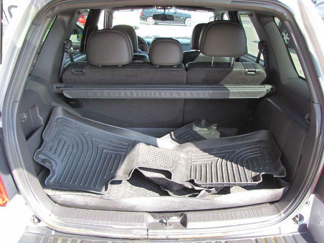 2011 Ford Escape Limited in Medina OHIO, 44256