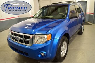 2011 Ford Escape XLT in Memphis TN, 38128
