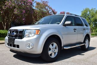 2011 Ford Escape XLT in Memphis Tennessee, 38128