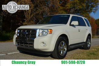 2011 Ford Escape Limited in Memphis TN, 38115
