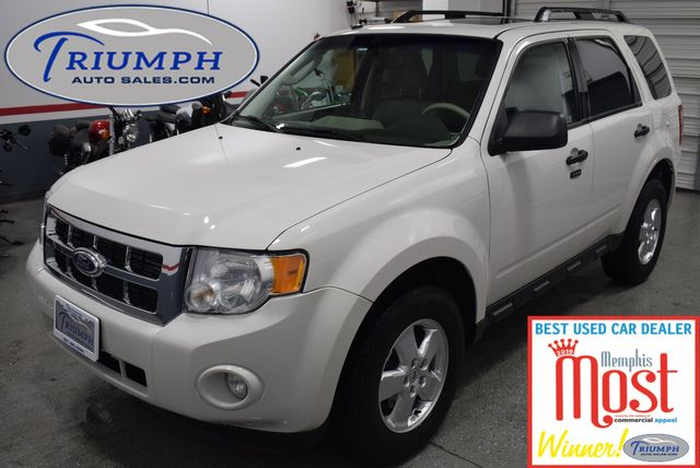 2011 Ford Escape XLT in Memphis, TN 38128