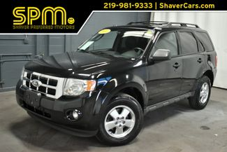 2011 Ford Escape XLT in Merrillville, IN 46410