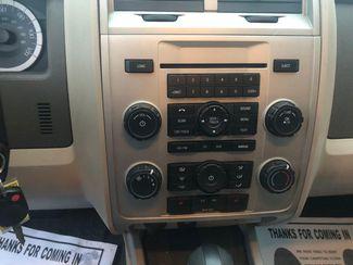 2011 Ford Escape XLT  city Montana  Montana Motor Mall  in , Montana