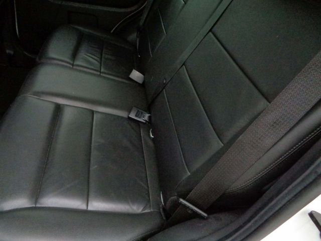 2011 Ford Escape Limited in Nashville, Tennessee 37211