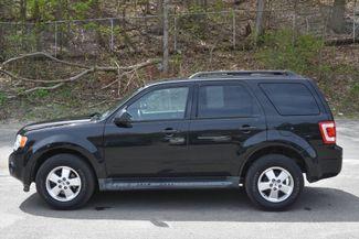 2011 Ford Escape XLT Naugatuck, Connecticut 1