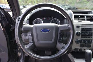 2011 Ford Escape XLT Naugatuck, Connecticut 21
